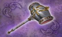 File:3rd Hammer (SWK).png