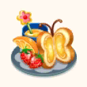 File:Bread-and-Butterfly - Fresh Fruits (TMR).png