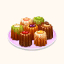 File:Colorful Canele (TMR).png