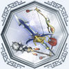 Dynasty Warriors Strikeforce Trophy 24
