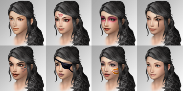 File:Female Faces (SSM SLASH).png