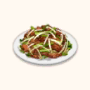 File:Liver and Leeks Stir-Fry (TMR).png