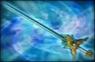 Mystic Weapon - Nuwa (WO3U)
