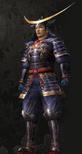 Masamune Date (KSN3)