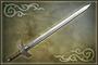 Phoenix Sword (DW5)