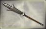 Trident - 1st Weapon (DW8XL)