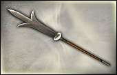 File:Trident - 1st Weapon (DW8XL).png