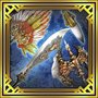 Dynasty Warriors 7 - Xtreme Legends Trophy 3