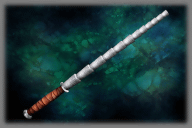 File:Iron Rod (DW3).png