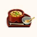 File:Kodawari no Yanagawa Nabe (TMR).png