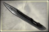 File:Dual Wing Blades - 1st Weapon (DW8).png