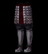 Male Leggings 4 (TKD)