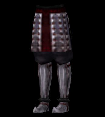File:Male Leggings 4 (TKD).png