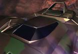 Titan Cockpit 1 (FI)
