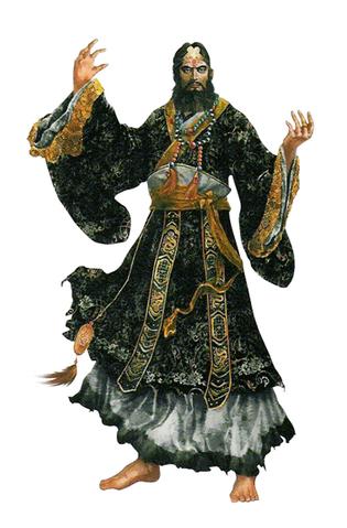File:Zhang Jiao Concept Artwork (DW3).png