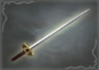 1st Weapon - Sun Jian (WO)