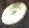 Hakudo Mirror (Kessen III)