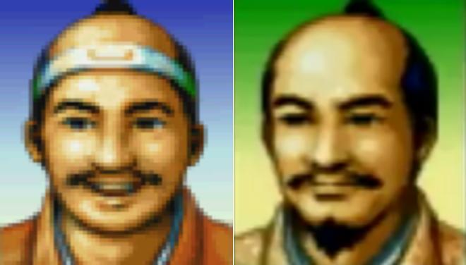 File:Hideyoshi Toyotomi (TR2).png