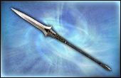 File:Javelin - 3rd Weapon (DW8).png