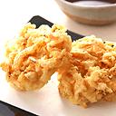 File:Cooking Navigator Recipe 131.png