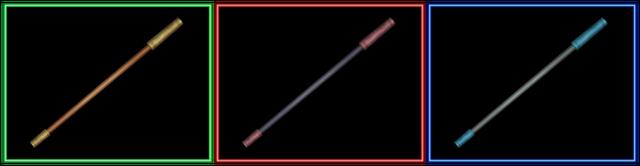 File:DW Strikeforce - Long Pole.png