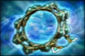 Mystic Weapon - Oichi (WO3U)