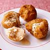 Sweets Navigator Recipe 73