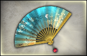 File:Twin Fans - 1st Weapon (DW8).png