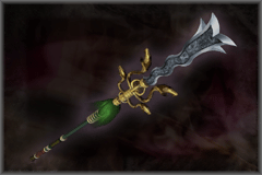 File:Viper Blade (DW4).png