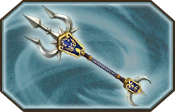 File:Caoren-dw6weapon.jpg