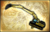 File:Claws - DLC Weapon (DW8).png