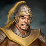 Jin Xuan (ROTK9)