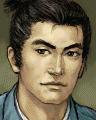 Takakage Kobayakawa (NARSK)