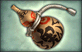 File:1-Star Weapon - Gourd.png
