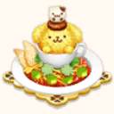 File:Friend Cup de Taco Rice (TMR).png