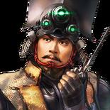 Ieyasu-nobuambit201x