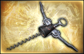 File:Blade Bow - DLC Weapon (DW8).png