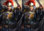 Cao Hong (ROTK13PUK)