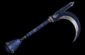 File:Kusarigama 8 (TKD).png