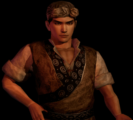 File:Male Merchant (DW4XL).png