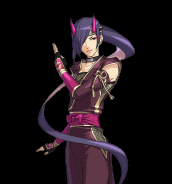 File:Pokemon Conquest - Generic Kunoichi 2.png