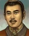 Cao Fang (ROTK6)