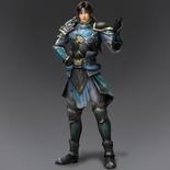 Zhaoyun-dw8