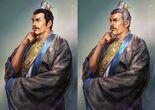 Jia Xu (ROTK13)