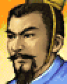 File:Cao Cao (ROTK2PS).png