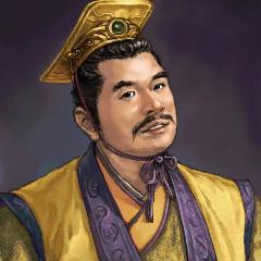 File:Liu Zhang (ROTK9).png