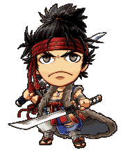 File:Musashi Miyamoto (1MSW).png