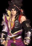 Nobunaga2-pokenobu