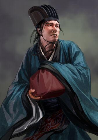 File:ROTK12 Yuan Yin.jpg