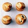 Sweets Navigator Recipe 16